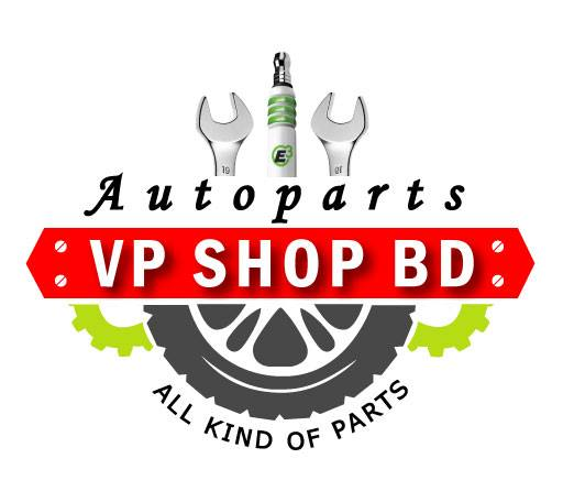 Vehicle Parts Shop