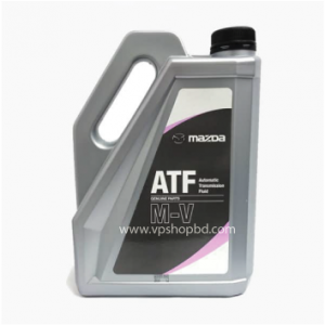 Buy Transmission fluid from - Vehicle Parts Shop