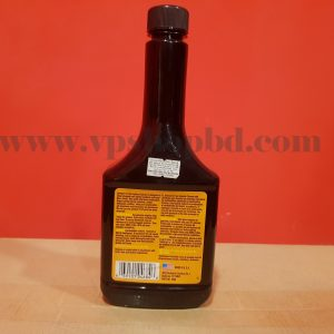 Johnsen's fuel injector cleaner usa