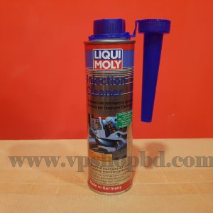 liquimoly injection cleaner