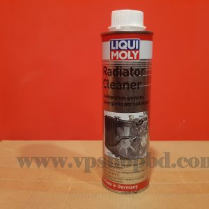 liquimoly radiator cleaner